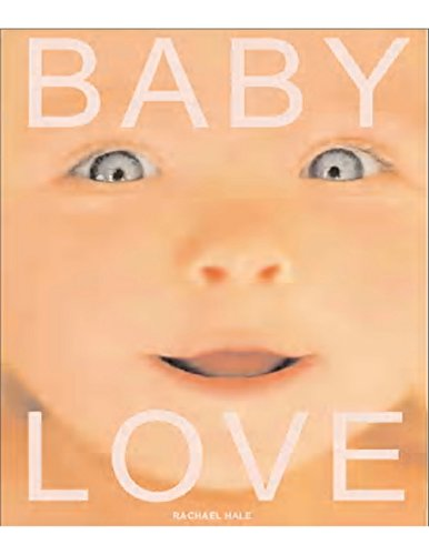 9782354251024: Baby love (French Edition)