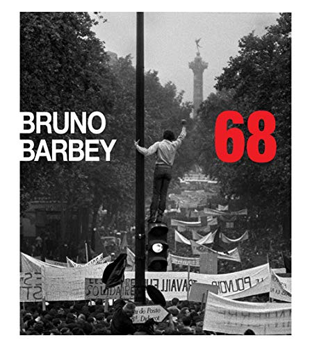 9782354280123: 68 : Edition trilingue français-anglais-espagnol