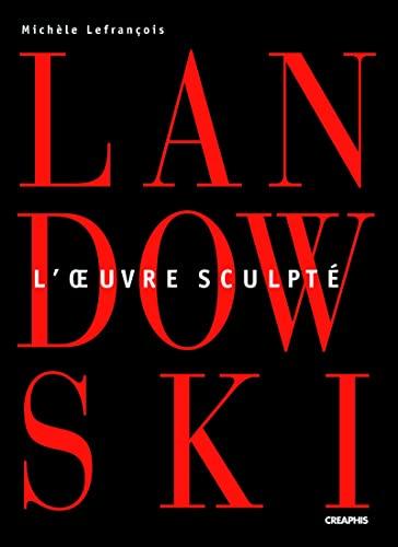 9782354280239: Paul Landowski (French Edition)