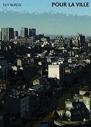 9782354280536: Pour la ville (French Edition)