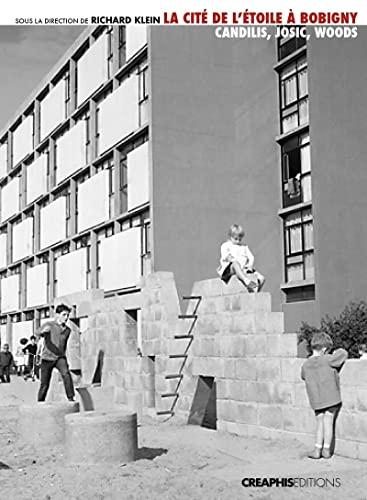 Cité de l'Etoile à Bobigny (La): Klein, Richard