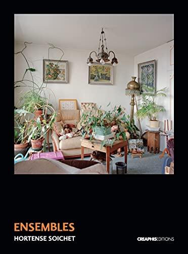 9782354280833: Ensembles : Habiter un logement social en France (Montreuil, Colomiers, Beauvais, Carcassonne)