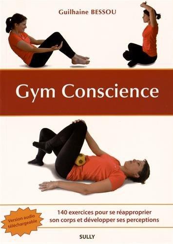 9782354321482: Gym conscience