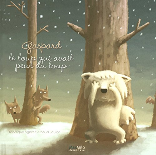 9782354380137: Gaspard (French Edition)