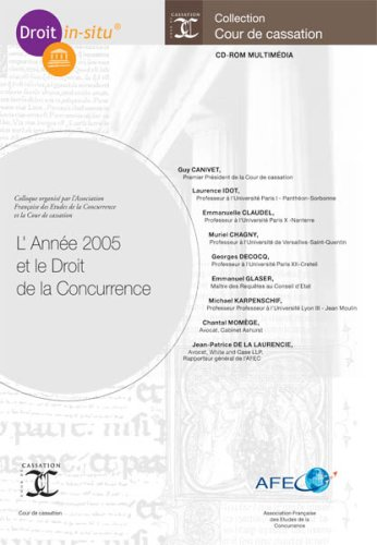 9782354410391: (French Edition)