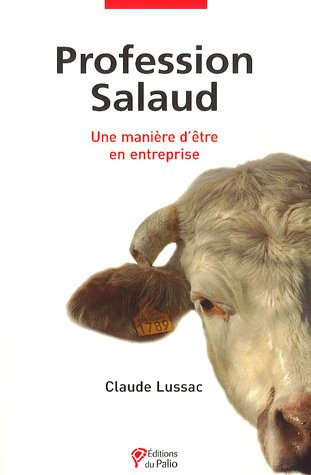 9782354490010: Profession Salaud (French Edition)