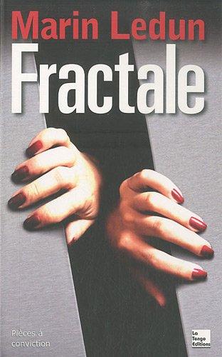 9782354610111: Fractale