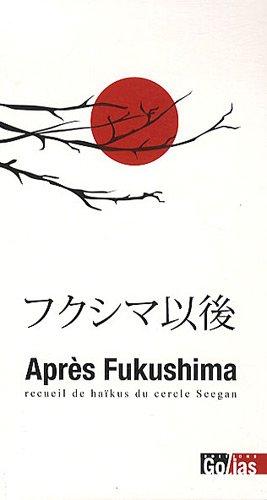 9782354721473: Après Fukushima