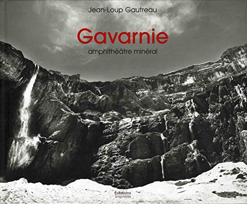 9782354780432: Gavarnie (French Edition)