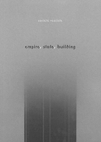 Empire, State, Building: Collectif