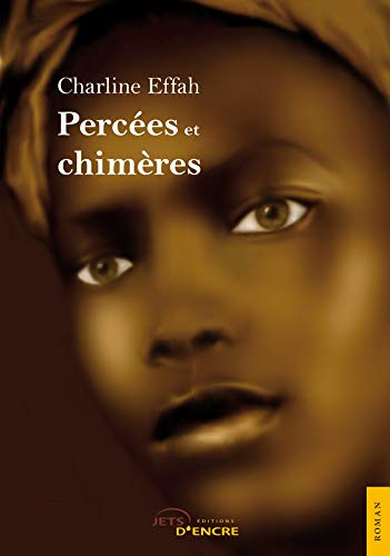 9782354852580: Percees et Chimeres (French Edition)