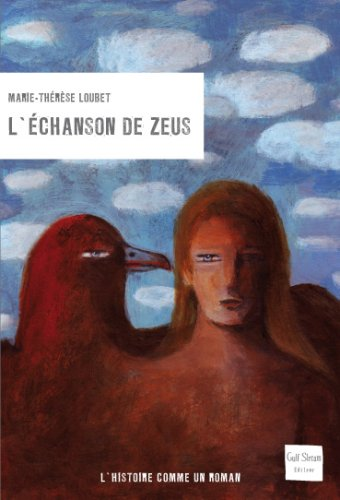 9782354880408: L'échanson de Zeus (French Edition)