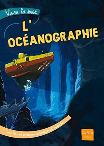 OCEANOGRAPHIE -L-: VANDEWIELE COCAIN