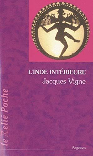 INDE INTERIEURE -L-: VIGNE JACQUES