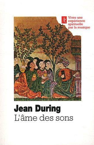 9782354900786: L'âme des sons : L'art unique d'Ostad Elahi 1895-1974