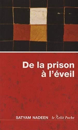 9782354900854: prison a l'eveil (de la)