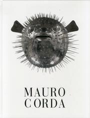 Mauro Corda.: aa.vv.