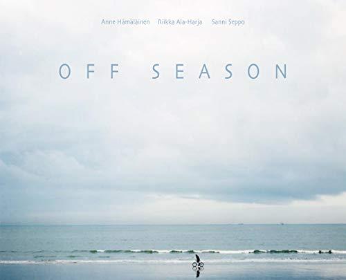 9782355070174: Off season