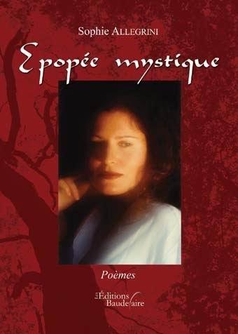 9782355080074: Epopée Mystique (French Edition)