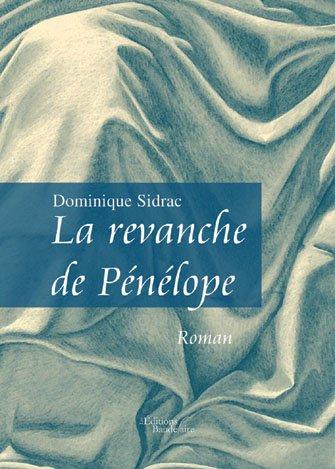9782355080708: la revanche de Pénélope