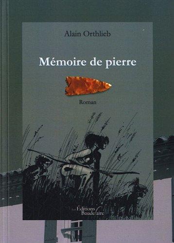 9782355087226: MEMOIRE DE PIERRE