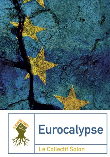 9782355120114: Eurocalypse (French Edition)