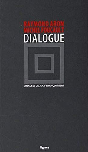 9782355260049: Dialogue (French Edition)