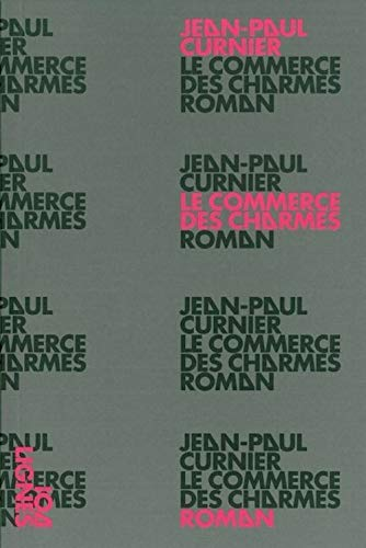 9782355260261: Le commerce des charmes (French Edition)