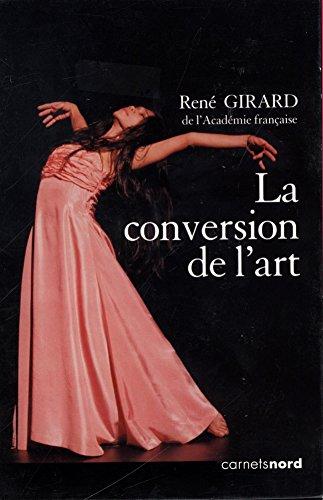 9782355360169: la conversation de l'art