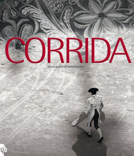 9782355370083: Corrida