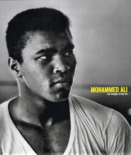 Mohammed Ali (French Edition) (2355370362) by [???]