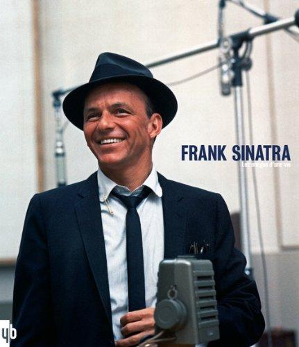 9782355370472: Frank Sinatra, les images d'une vie