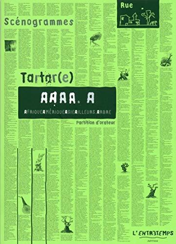 AAAA.A: Tartar(e)