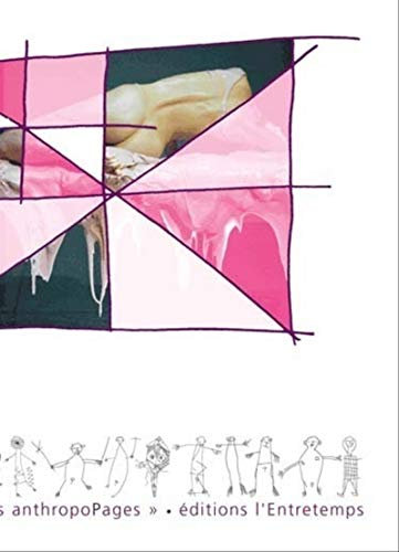 9782355391996: Erotisme et sexualité dans les arts du spectacle