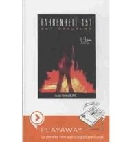 9782355690938: Fahrenheit 451: Library Edition (French Edition)