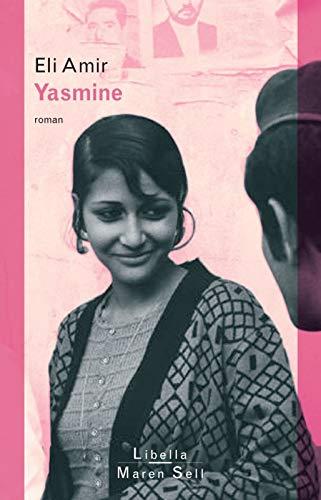 9782355800047: Yasmine