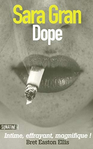 9782355840128: Dope