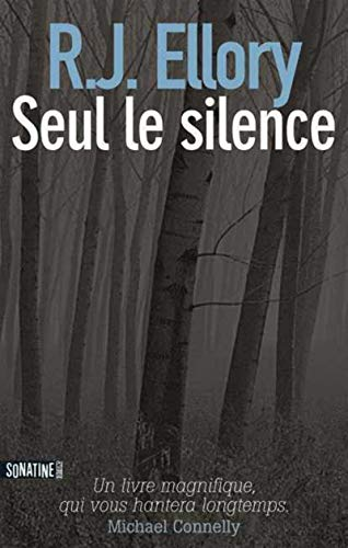9782355840135: Seul le silence (French Edition)