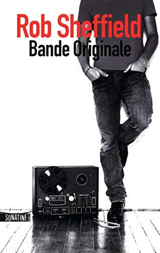 9782355840203: Bande originale (French Edition)