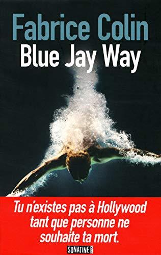 Blue Jay Way: Fabrice Colin