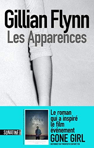 9782355841170: Les Apparences