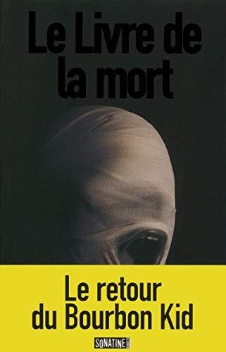 9782355841262: le livre de la mort
