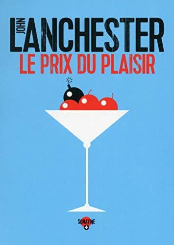 9782355843631: Le Prix du plaisir