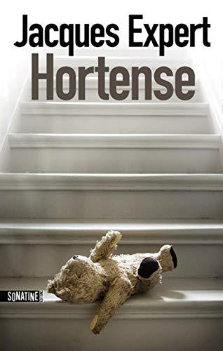 9782355845024: Hortense