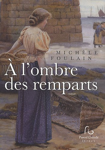 9782355930843: A l'ombre des remparts (French Edition)