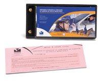 9782355980510: Pr�parer et r�ussir le concours de gardien de police municipale