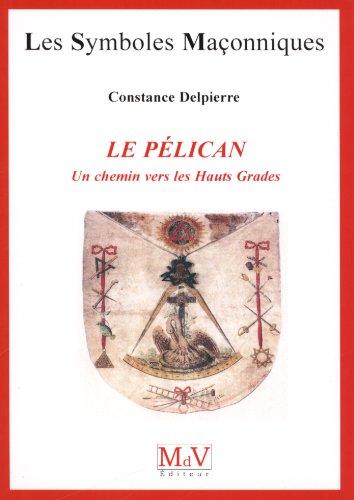 9782355991417: Le pélican