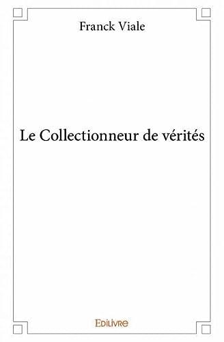 9782356076151: Un Nouveau Descripteur de la Reactivite Chimique