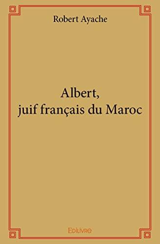 Maréchal nous voilà ! . Ah Putain: Jean Valter