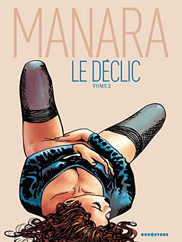 9782356261113: Le déclic, Tome 2 (French Edition)